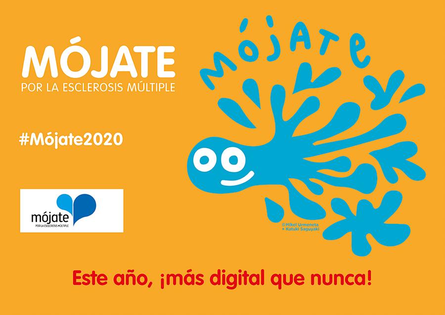 Mójate 2020