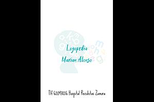Logopedia Marian Alonso