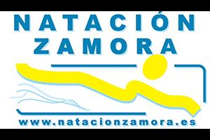 Natación Zamora