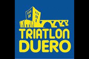 Triatlón Duero