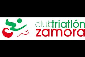 Trialtón Zamora